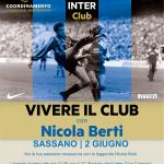 1-31RR-Locandina_Berti_Campan