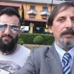 31RadunoRegionale-IC_Campania02062016_149
