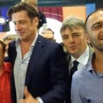 31RadunoRegionale-IC_Campania02062016_178