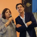 31RadunoRegionale-IC_Campania02062016_181
