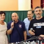 31RadunoRegionale-IC_Campania02062016_195