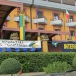 31RadunoRegionale-IC_Campania02062016_196