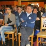 31RadunoRegionale-IC_Campania02062016_210