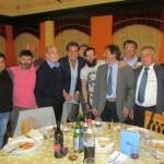 31RadunoRegionale-IC_Campania02062016_222