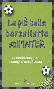 Barz-Inter_eVittozzi
