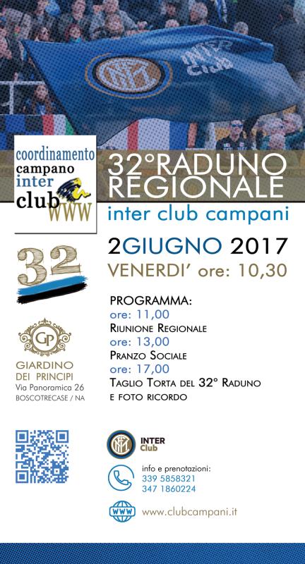 loc-32_radunoclubcampani-2017-def