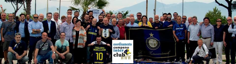 Clubcampani
