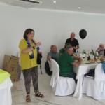 32-rr-clubcampani_02062017_104