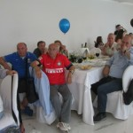 32-rr-clubcampani_02062017_116