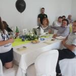 32-rr-clubcampani_02062017_121