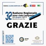 32-rr-clubcampani_02062017_145