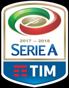 logo-a_2017-2018