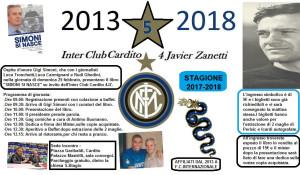loc_ic_cardito-simoni-25022018