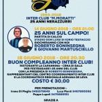 25_interclub-ischia_m-moratti