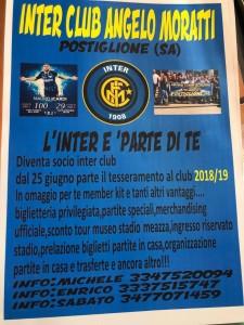 13_ic_postiglione18-19