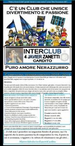 14_ic_cardito18-19