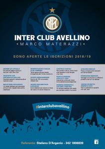 20_ic_avellino18-19