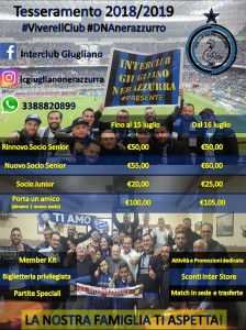 4-ic_giugliano18-19