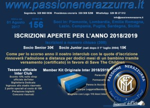 7-ic_passionena-18-19