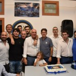 ic_pontecagnanoin14092018_12