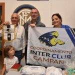 ic_pontecagnanoin14092018_28