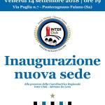 ic_pontecagnanoin14092018_31