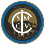 logo_ic_smcv-2018