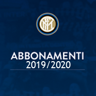 ab_clubcampani_2019-20_190x