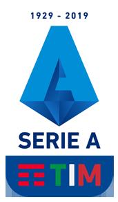 logo-a_19-20