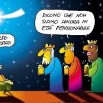 natale1-dvaglio