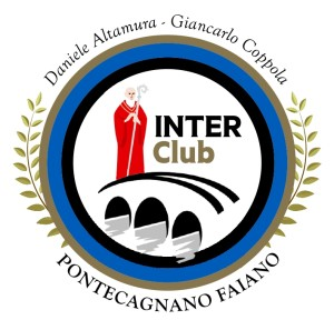 logo-interclub_pontecagnano