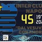45-ic_napoli_20042020_11