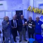 800x_10_arzano-foto-800x_10_arzano-foto-img_0441