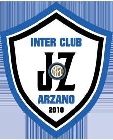 logo-ic_arzano230