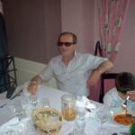 2-luigi_ic_cesa