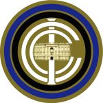 logo_ic_caserta