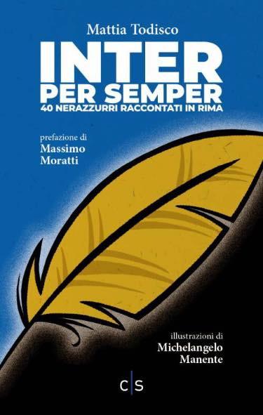 inter-per-semper_e-vitrtozzi
