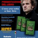 2-loc_ottaviano-t_2021