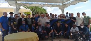 gruppo_ottaviano2021-06-12-at-12-34-58